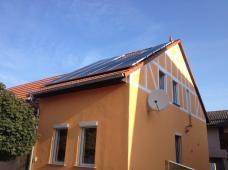 Privat_IBC_Poly_in_99334_Ichtershausen
