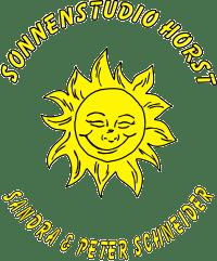 Aufbauen solarium bräune Brauche Tipps