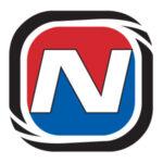 Nook Logo N