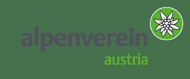 https://www.alpenverein-austria.at/
