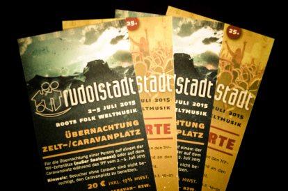 festival, Musik, Thüringen, Tickets