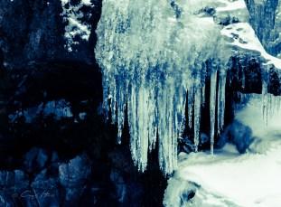 ice, Iceland, Island, winter