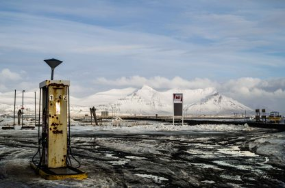 remote, Einsamkeit, Island, Iceland, travel, Reise, Fotografie, photography, Snaefellsness, winter