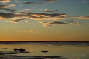 calm, Stille, Stillleben, Wasser, water, Steine, stones, sunrise, Sonnenaufgang, tranquility