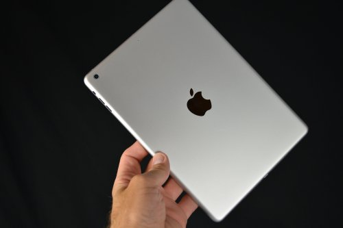 Apple iPad 5 100