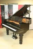 Art Case Steinway L Grand Piano 2003 150th Anniversary Model $37,500.