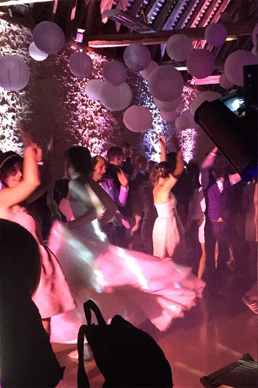 sonoled-mariage-DJ