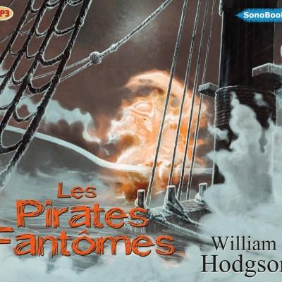 COUV_Les Pirates Fantômes