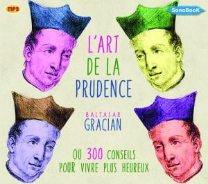 COVER_ART DE LA PRUDENCE