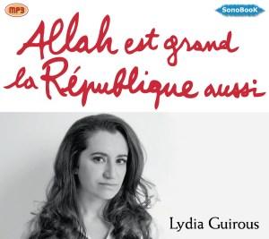 COUV_ALLAH_GRAND_REPUBLIQUE_AUSSI_SONOBOOK