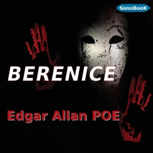 Cover Bérénice