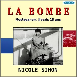 couv_la_bombe_