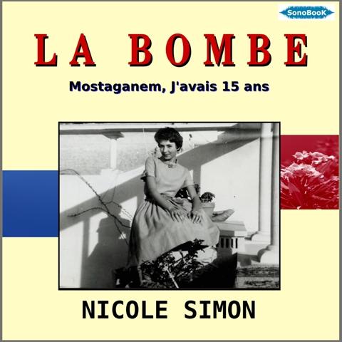 LA BOMBE_EXTRAIT
