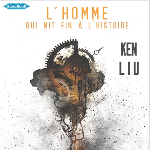 L'HOMME QUI MIT FIN A L'HISTOIRE_EXTRAIT