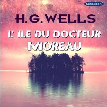 Couv_DR_MOREAU_web