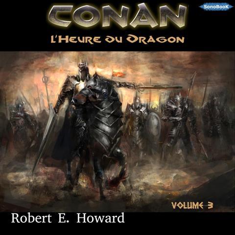 CONAN_3_L_HEURE_DU_DRAGON_EXTRAIT