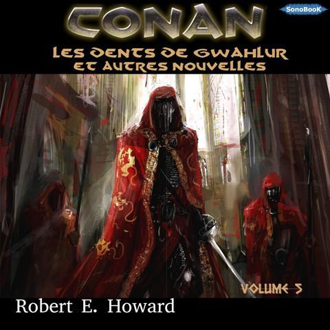 CONAN_5_EXTRAIT