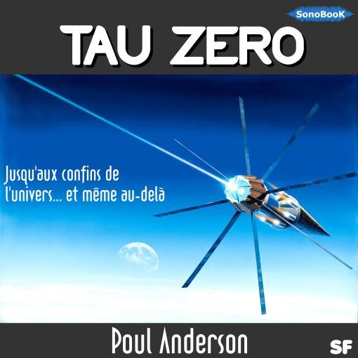 Couv_Tau_Zero_