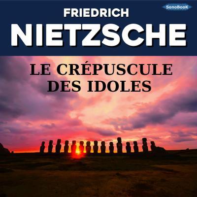 Couv_Crepuscule des idoles
