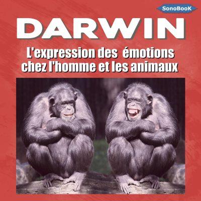 DARWIN EMOTIONS