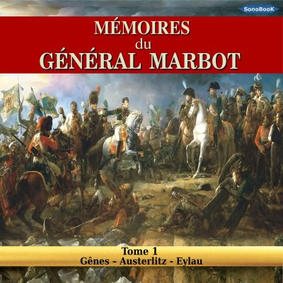 Couv_MEMOIRES_MARBOT_1