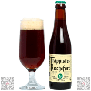 Trappistes Rochefort 8 2 PP 800x800