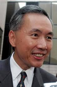 Robert Ng
