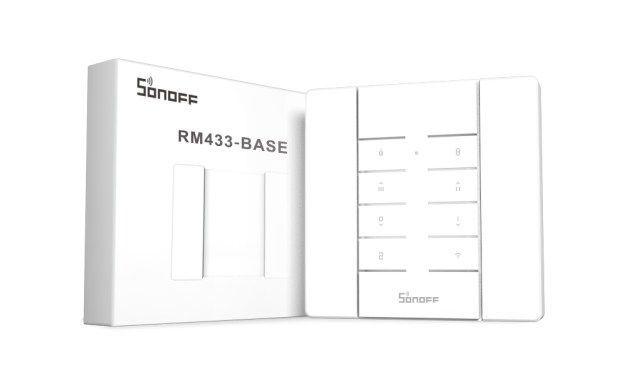 RM433-DOC