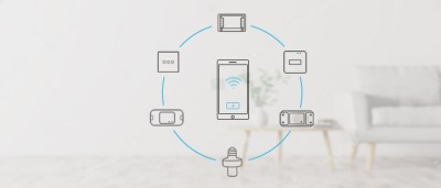 A Thorough Pairing Guide To SONOFF Smart Devices And EWeLink APP