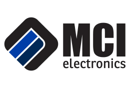 SONOFF in Chile – MCI Electronics
