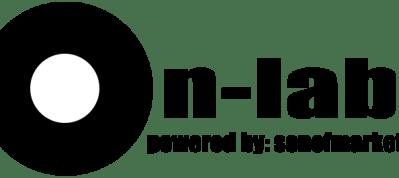 non-label