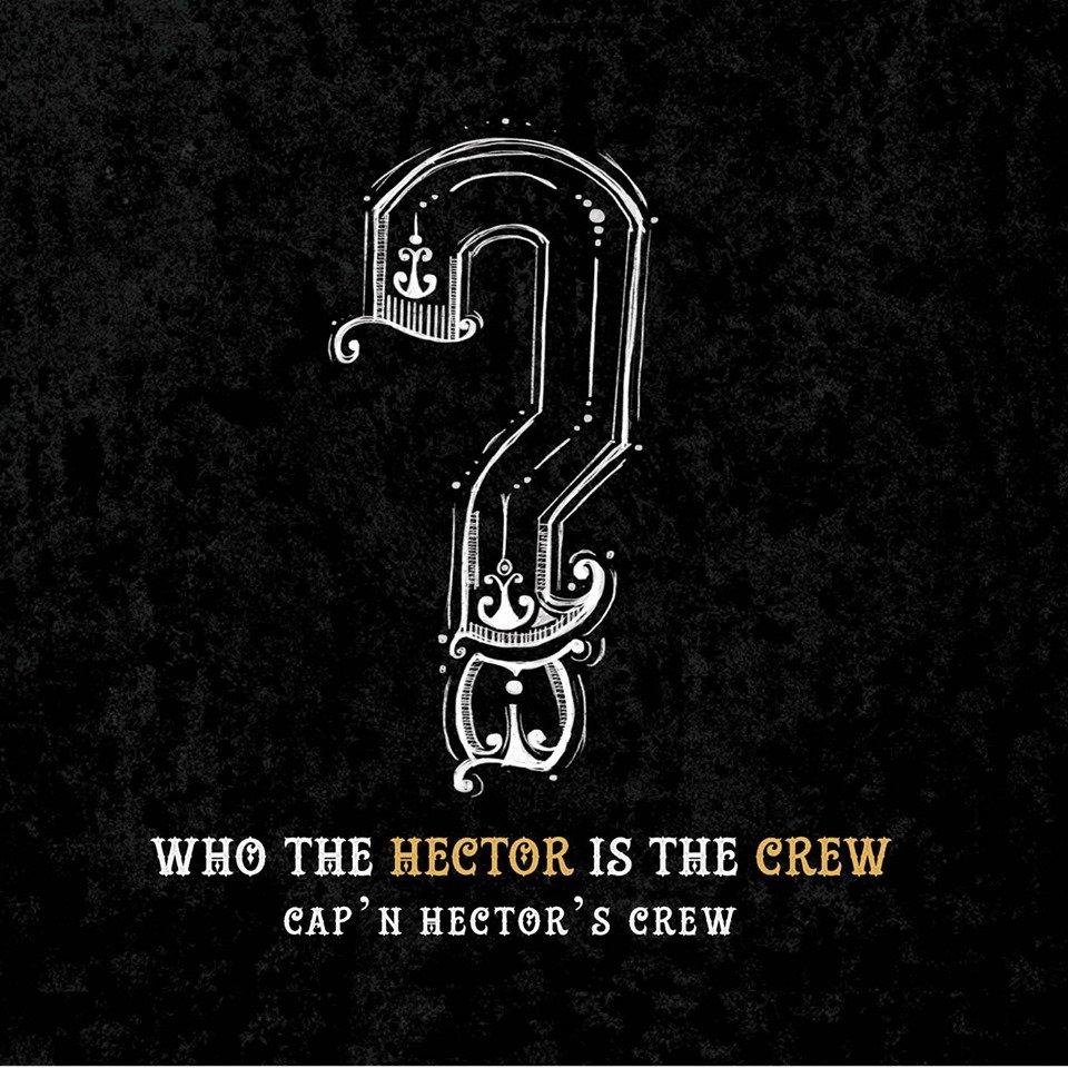 Cap'n Hector's Crew