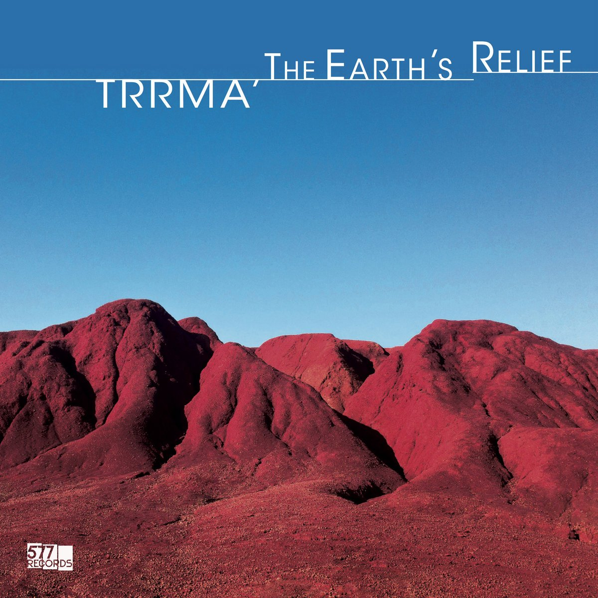 Trrmà ANNOUNCES The Earth's Relief Album SHARES 'Makalu' Video ile ilgili görsel sonucu