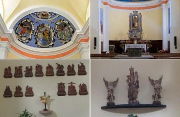 Chiesa_di_Santa_Maria_Lauretana_Dentro