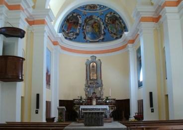 Kirche_Santa_Maria_Lauretana_Sonogno