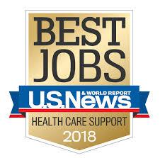 best jobs