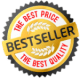 best-seller-png-clipart-180x180
