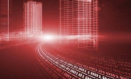 Les protocoles de transmission des données