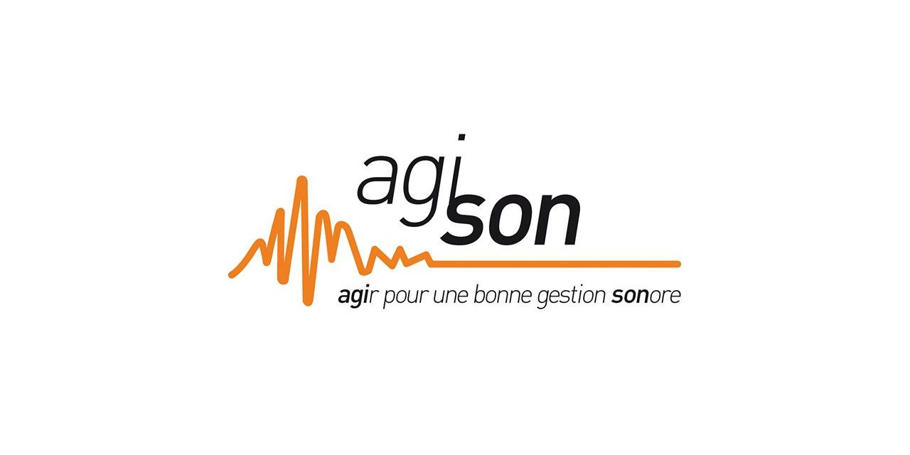 AGI-SON, AGIR POUR UNE BONNE GESTION SONORE