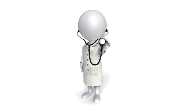 Médecine du travail et spectacle vivant