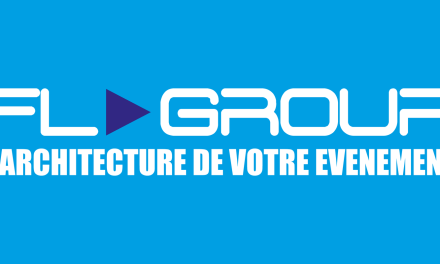 FL GROUP RECRUTE