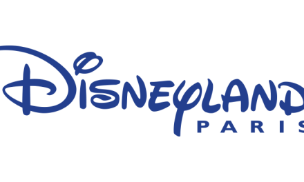 DISNEYLAND PARIS RECRUTE UN MANAGER AUDIO