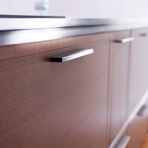 peersus-euro-cabinetdoor-img.jpg