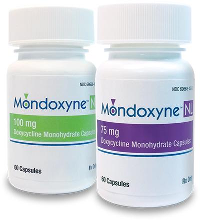 Mondoxyne