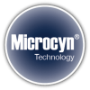 Microcyn Technology