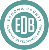 Economic Development Board Logo