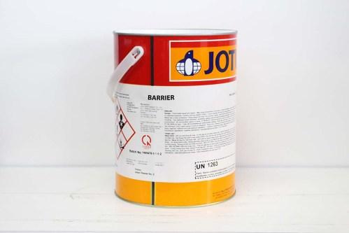 Mua sơn kẽm 2 thành phần Jotun chất lượng cao