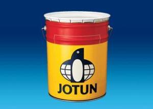 Hướng dẫn thi công sơn Jotun 1 thành phần