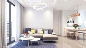 Phân phối sơn cao cấp cho dự án Dulux Professional Diamond A1000