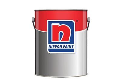 Sơn Công Nghiệp Nippon Hi-Pon 20-02 Epoxy Zinc Phosphate 90
